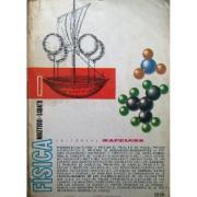 Tapa de la edición de Maiztegui más conocida por mi generación